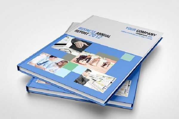 in-catalogue-la-xu-huong-toi-gian-cho-doanh-nghiep.jpg